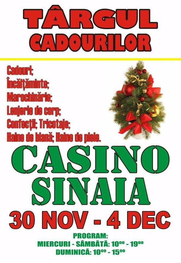 casino-sinaia-va-invita-la-targul-cadourilor